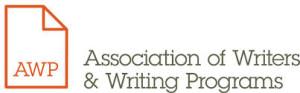 AWP logo